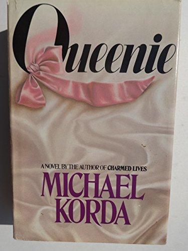 Queenie: Michael Korda