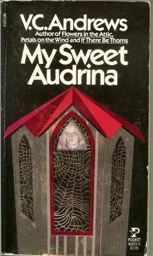 9780671468200: My Sweet Audrina