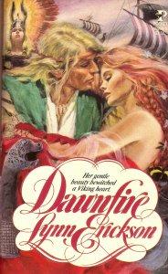 9780671469696: Dawnfire