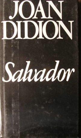 9780671470241: Salvador