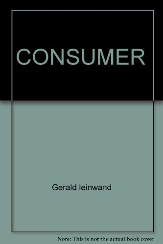 the problem of consumerism in american society The sociology of consumption is a subfield of sociology formally recognized by the american sociological association as the section on consumers and consumption within this subfield, sociologists see consumption as central to daily life, identity, and social order in contemporary societies in ways.