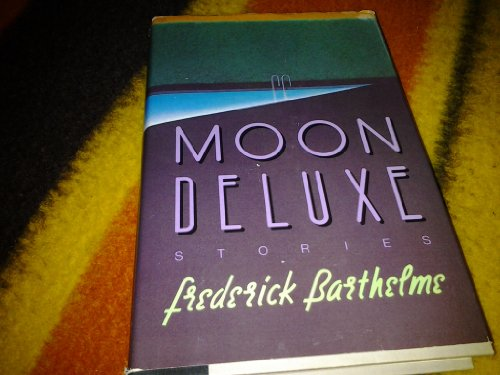 9780671472689: Moon Deluxe