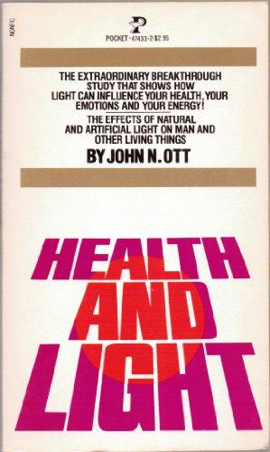 Health and Light: Ott