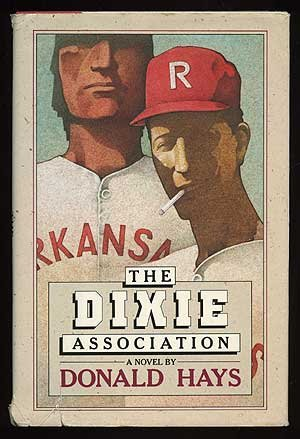 9780671475642: The Dixie association