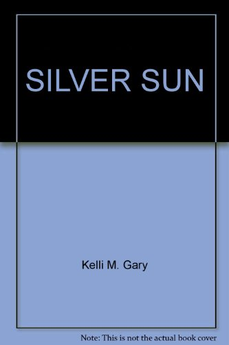 The Silver Sun (Volume II in the Book of the Isle Series): Springer, Nancy
