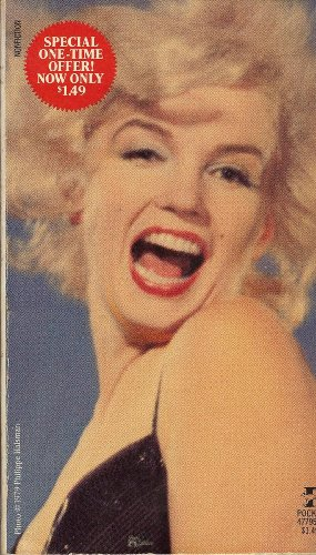 9780671477950: Marilyn Monroe Confidential