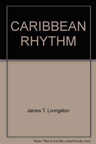 9780671487553: Caribbean Rhythms