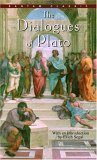9780671487737: Dialogues of Plato