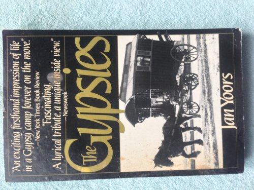 9780671493356: The Gypsies
