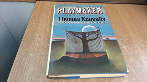 9780671493431: The Playmaker