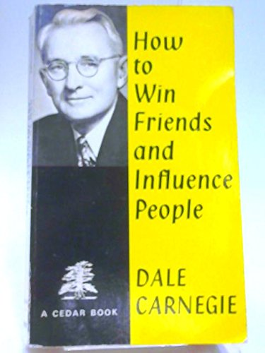 how to win friends influence with people fanfic