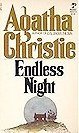 9780671494537: Title: Endless Night