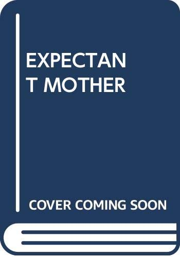 Expectant Mother : Proceedings of the All-European: Redbook Magazine Staff