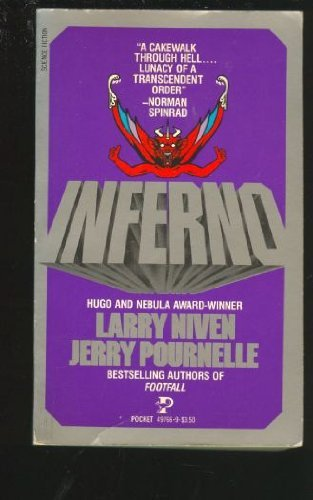9780671497668: Title: Inferno