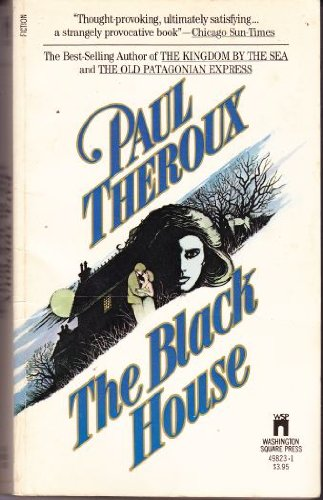 9780671498238: Title: The Black House