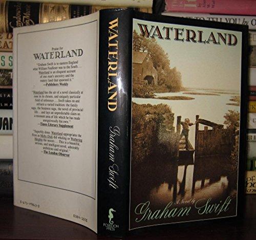 Waterland: Swift