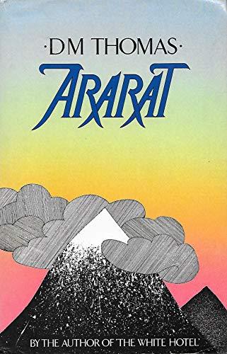 9780671498856: Ararat