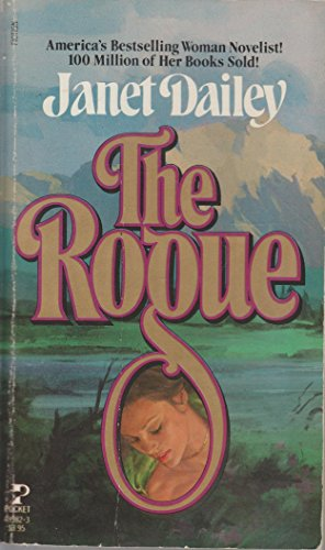 9780671499822: The Rogue