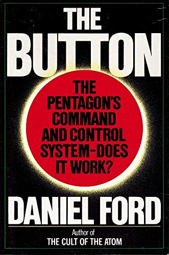 9780671500689: The Button: The Pentagon's Strategic Command and Control System
