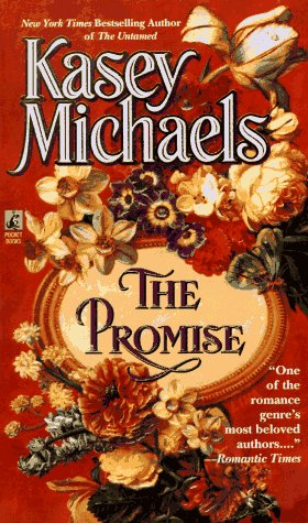 9780671501143: The Promise