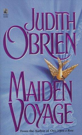 9780671502195: Maiden Voyage