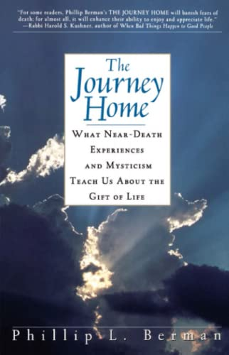 9780671502379: The Journey Home