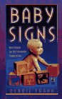 9780671502584: BABY SIGNS: How to Discover Your Child's Personality Through the Stars