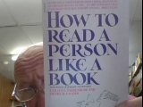 9780671503390: How to Read a Person Like a Book
