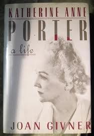 9780671505868: Katherine Anne Porter: A Life