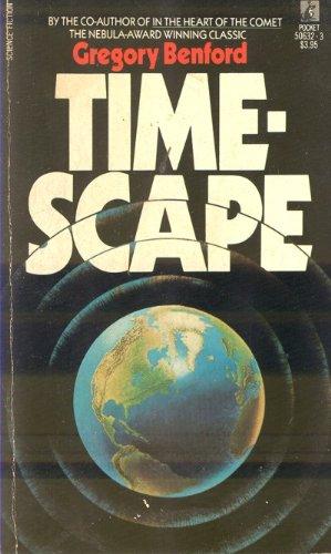 9780671506322: Title: Timescape