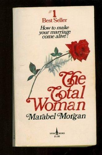 9780671506872: Total Woman