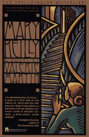 9780671507022: Mary Reilly
