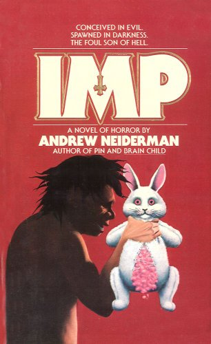 Imp: Andrew Neiderman