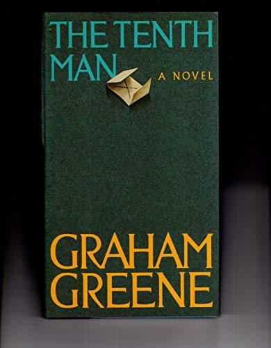 9780671507947: The Tenth Man