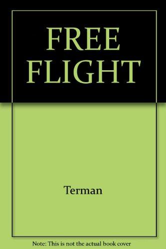 9780671509255: Free Flight
