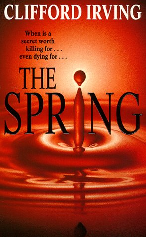 The Spring: Irving, Clifford