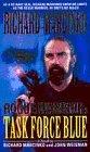 9780671516536: Rogue Warrior: Task Force Blue