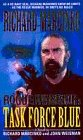 9780671516536: Task Force Blue