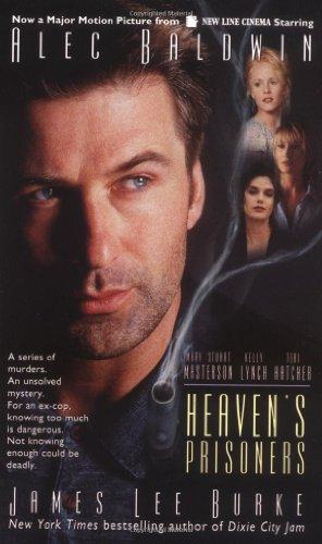 9780671517410: Heaven's Prisoners
