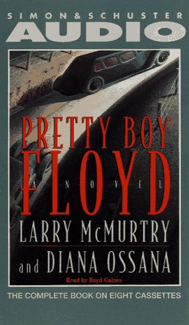 9780671518929: Pretty Boy Floyd