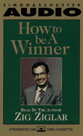9780671520632: How to Be a Winner