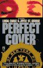 9780671522964: Perfect Cover