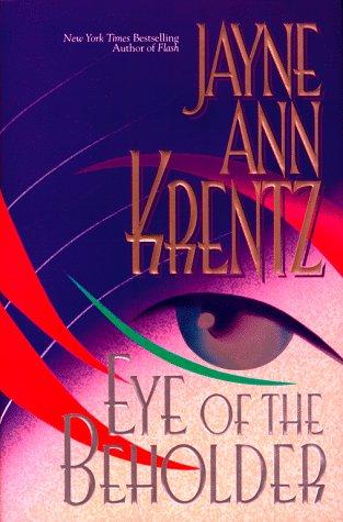 9780671523060: Eye of the Beholder