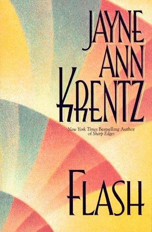 Flash: Krentz, Jayne Ann