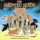 9780671525392: The Haunted House