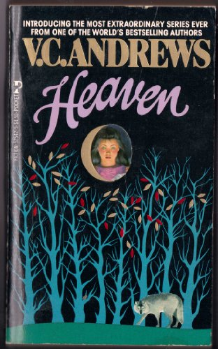 9780671525422: Heaven