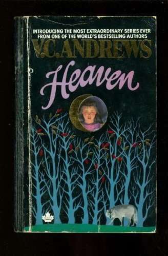Heaven - Seeds of Yesterday - the: Andrews, V. C.