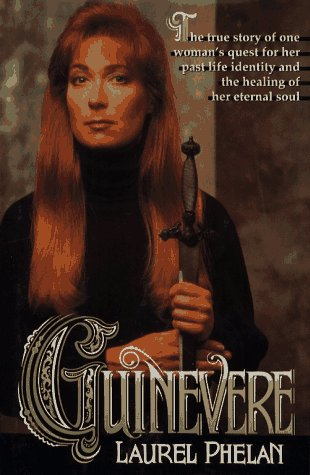 9780671526115: Guinevere: Truth of a Legend