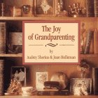 9780671526993: Joy of Grandparenting