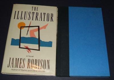 9780671527242: The Illustrator